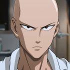 Photo of Ryu